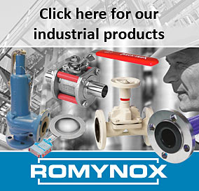 www.romynox.industries