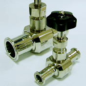 Needle_valves_4f2bdce5be230