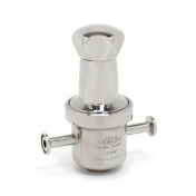 ADCA Pressure Reducing valves P130