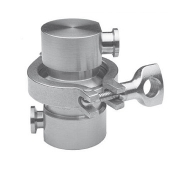CDH steam trap.jpg