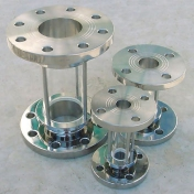 Flow Indicator - Flanged - full view.jpg