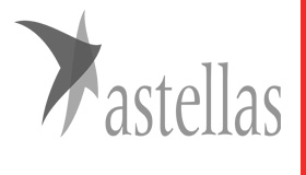 referentie romynox astellas