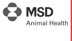 referentie romynox msd animal health