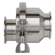 Pharma_check_valves