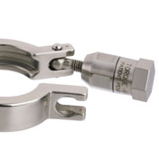 Pharma_cl_fit_tri_clamps
