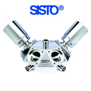 Pharma_diaphragm_valves_Sisto