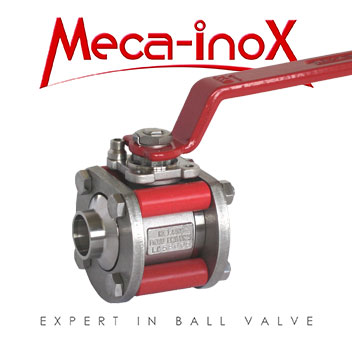 meca_inox_category