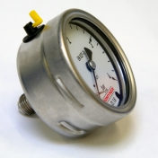 Pressure gauge - thread connection.jpg