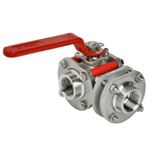 Meca-Inox PS$ 3-way ball valve.jpg