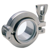 Sight Glass Tri-Clamp.jpg