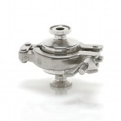 ADCA steam trap TSS6