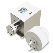 Quattroflow QF 30SU Single-use diaphragm pump