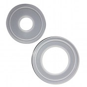RubberFab PTFE Envelope Gaskets