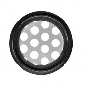 Rubber Fab Perforated Plate Gaskets