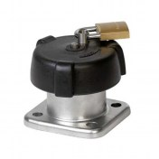 Lockable Handwheel 024.995
